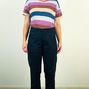 Volcom Skate Pants